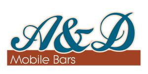Dorset Mobile Bars