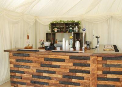 Mobile Bar Dorset