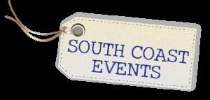 Dorset Event Planning