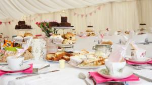 DIY Wedding Dorset
