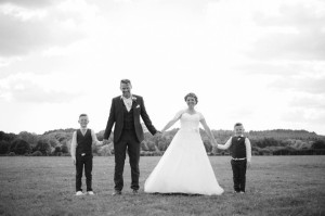 Dorset Wedding Planner