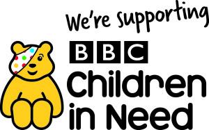 Children in Need Dorset