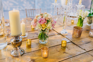 Wedding Florist Dorset