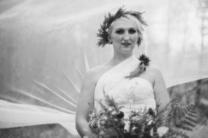 Wedding Photographer Dorset Hampshire