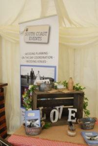 Wedding Planning Dorset