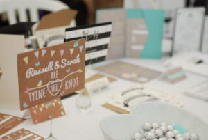 Wedding Invitations Dorset