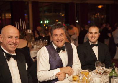 Event Management Dorset