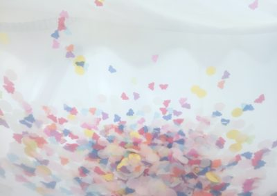 Event Balloons Dorset