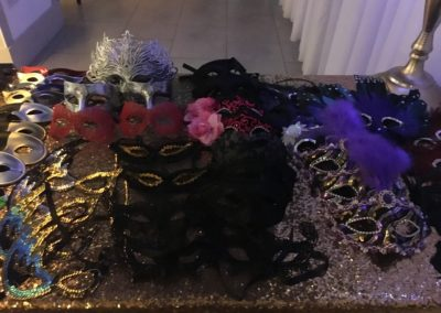 Event Planner Bournemouth