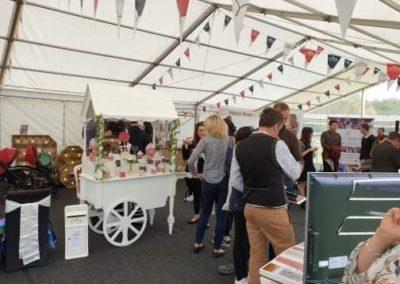 Dorset Wed Fest