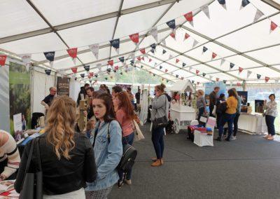 Festival Dorset