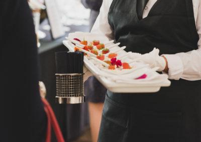 Beales Gourmet Catering