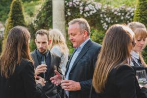 Business Awards Dorset