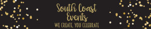 Events Company Bournemouth