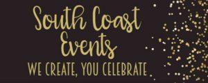 Event Planning Dorset