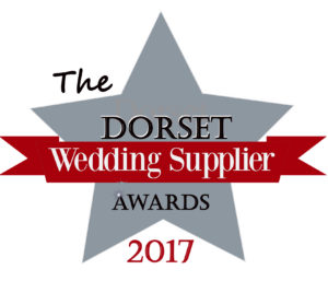 Dorset Awards