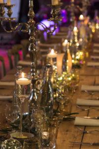 Event Decorations Dorset