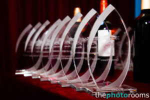 Dorset Awards Company