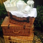 Hamper Hire Dorset