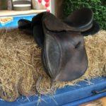 Saddle Prop Hire