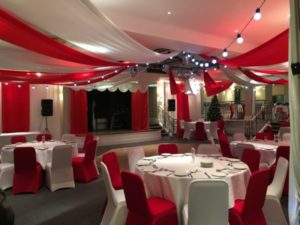 Event Planner Dorset