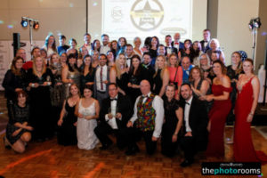 Wedding Supplier Winners