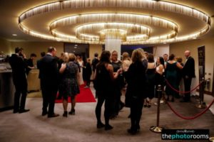 Hilton Bournemouth Awards