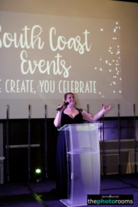 Awards Organiser Dorset